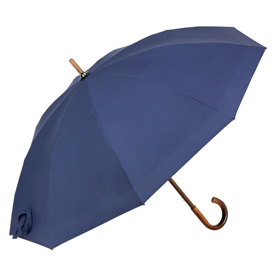 paraguas de pastor tradicional